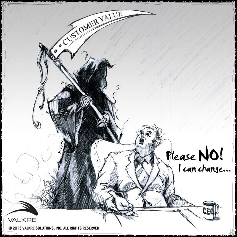 Valkre-Reaper