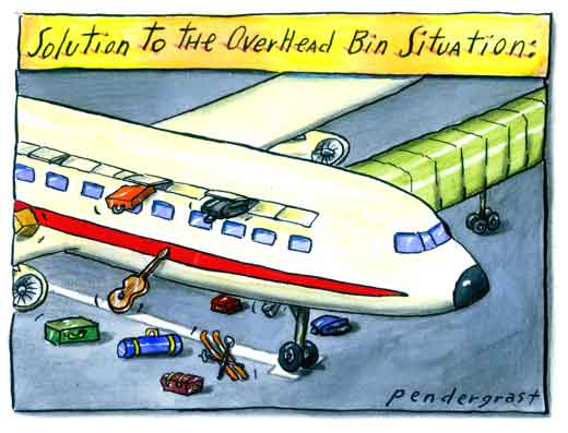 02-16-05-Overhead-Bin